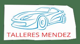 Talleres Mendez